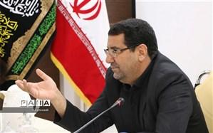 پروند های مسن و معوقه دادگستری کرمان طی سه ماه آینده تعیین تکلیف شوند
