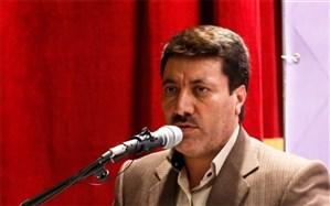اکیپ کامل تجهیزات راهداری از یزد به ایرانشهر اعزام شد