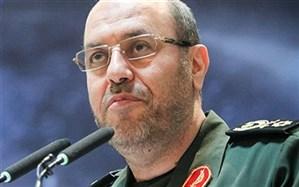 شهادت سردار سلیمانی،پیامد های راهبردی جدی برای آمریکا دارد