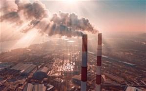 یک واحد صنعتی آلاینده در آرادان تعطیل شد