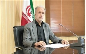 معرفی شوراهای برتر آموزش وپرورش استان یزد