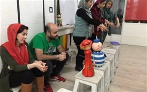 زمان اجرایعمومی «کلوچه دارچینی» از 3 بهمن اعلام شد