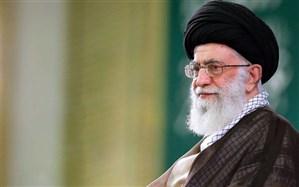 نماز جمعه این هفته تهران به امامت رهبر معظم انقلاب اقامه میشود