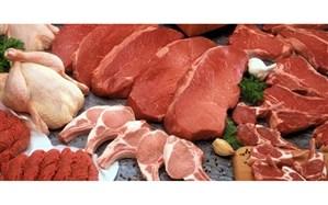 قیمت گوشت و مرغ در ارومیه کاهش مییابد