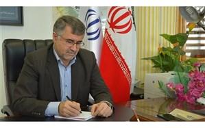 انتصاب رئیس اداره فرهنگی و هنری آموزش و پرورش استان گیلان