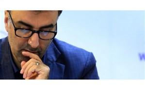دلنوشته «ابراهیم داروغهزاده» دبیر سی و هشتمین جشنواره فیلم فجر خطاب به هنرمندان