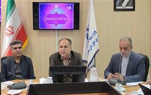 برگزاری بیش از 15برنامه در هفته ی گرامی داشت شوراها
