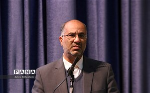 کریمی: بازطراحی فعالیت های پرورشی مبتنی بر سند تحول اولویت دارد