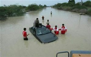 اعلام اولویتها و نیازهای فوری سیلزدگان سیستان و بلوچستان