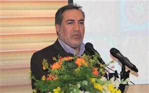 راهاندازی اولین باشگاه استانی دانش پژوهان جوان در فارس