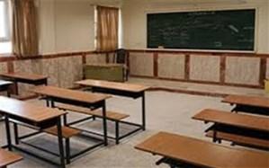 """""""مرمت مدارس فرسوده """" اولویت آموزش پرورش استان یزد"""