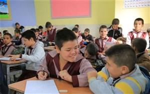 ساماندهی وضعیت مهاجران خارجی یزد با سیاستگذاری و آموزش محقق میشود