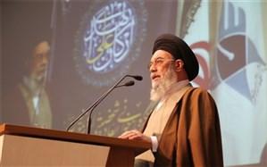 عنوان کنگره بازخوانی ابعاد شخصیتی امیرالمومنین امام علی(ع) عنوان بسیار بزرگ و مهمی است
