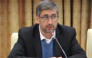 کسب رتبه برتر کشور توسط شورای آموزش و پرورش استان همدان