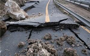 ,وزیر راه و شهرسازی خبر داد:  ۷۰۰ میلیارد تومان  خسارات اولیه سیل اخیر در سیستان و بلوچستان
