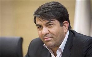 استاندار یزد:  مدیریت خوب بحرانهای کارگری در حوزه صنایع لاستیک یزد را پایان داد