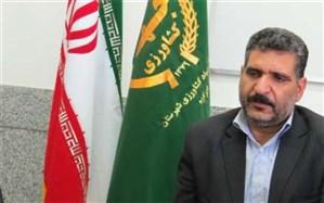 تولید 285 هزار تن شیر در استان یزد