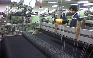 دولت برای تولید چادر مشکی درکشور آماده ارائه تسهیلات است