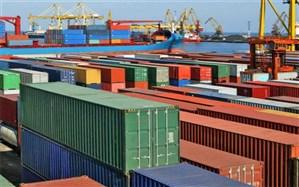 ثبت ۳۲ میلیارد دلار صادرات در ۹ ماهه امسال