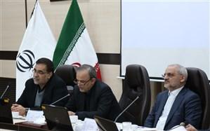 رزم حسینی: نیازمند بهرهگیری از روشهای مدرن آموزشی هستیم