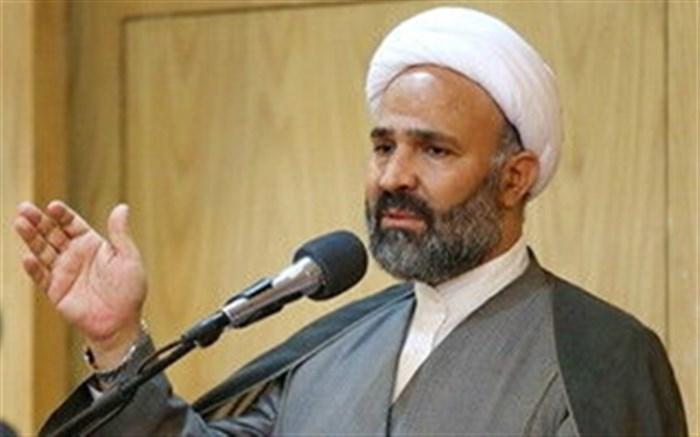 پژمانفر نماینده مجلس کمیسیون فرهنگی