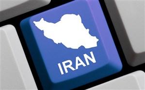 صادقزاده: شبکه ملی اطلاعات بستری برای مبادله اطلاعات دستگاهها بدون عبور از مسیرهای بینالمللی است
