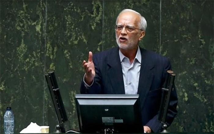 عبدالرضا هاشمزایی