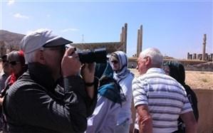 لغو تمامی تورهای مسافران خارجی استان فارس در نوروز ۹۹