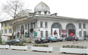بیش از ۴۰ محله رشت مسجد ندارد