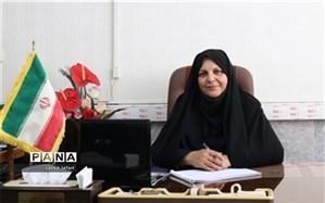 پیام مدیر ناحیه یک به مناسبت گرامیداشت هفته شوراهای آموزش وپرورش