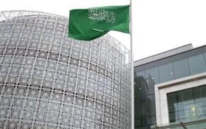 فرانسه سیستم راداری پیشرفته در عربستان مستقر کرده است