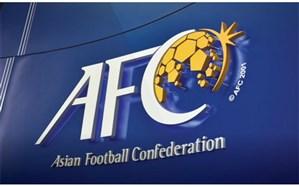 سرپرست مدیرعاملی باشگاه استقلال: در کشور ثالث بازی نمیکنیم