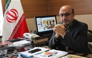 حسینی: هدف از پیشتازی توانمند نمودن اعضا  برای زندگی بهتر است