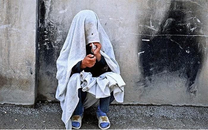 اجرای طرح« پیشگیری از اعتیاد ویژه زنان و کودکان» در 1000 محله پرخطر