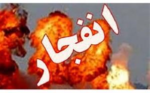 ماجرای صدای انفجار در شرق تهران چه بود؟