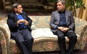 تحریمهای امریکا موجب عدم دسترسی دارو به بیماران نادر ایران شده است