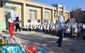 بررسی مشکلات حوزه تعلیم و تربیت در «مدرسه ایران»