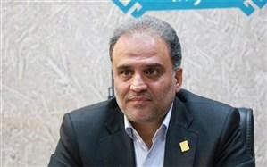 احداث شهرک ضایعات در یزد