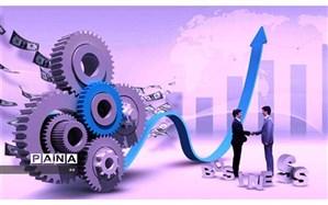 ادارات لرستان موظف به استفاده از تولیدات استان هستند