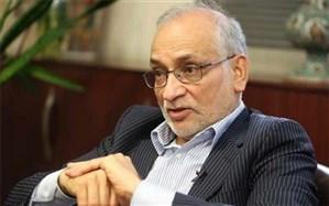 مرعشی: سیاست خارجی دولت موفق بوده است