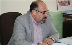 اجرای طرح ایران مهارت درمدارس آموزش و پرورش اسلامشهر