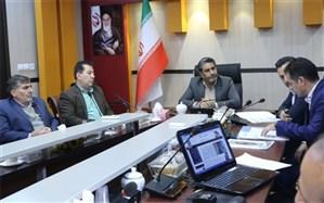 صیدلو خبرداد:ارزیابی تخصصی  3396 مدرسه و مرکز غیردولتی شهرستانهای استان تهران