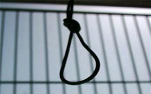 15 سال زندان به خاطر یک نگاه چپ