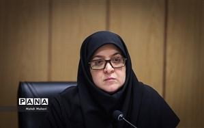 پیام رئیس سازمان ملی پرورش استعدادهای درخشان به مناسبت آغاز سال نو