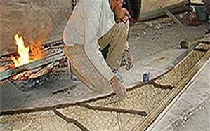 تکمیل مرمت بازار تاریخی جهرم تا پایان سال جاری