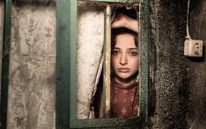 مردن در آب مطهر برادران محمودی متقاضی اکران نوروز شد
