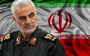 تعریف و تمجید کارشناس BBC از شهید سپهبد حاج قاسم سلیمانی
