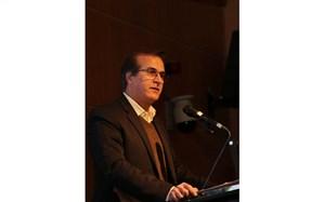 محمدرضا علیزاده ثابت وکیل پایه یک دادگستری: حقوق مربوط به اسباب بازی و وظایف قانونی نهادهای متولی است