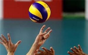 آغاز مسابقات والیبال کارکنان دولت به میزبانی مخابرات یزد