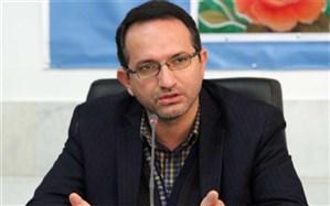 دبیر شورای هماهنگی تبلیغات اسلامی یزد؛ انقلاب اسلامی به لحاظ مشارکت مردمی از کاملترین انقلابهای دنیا است